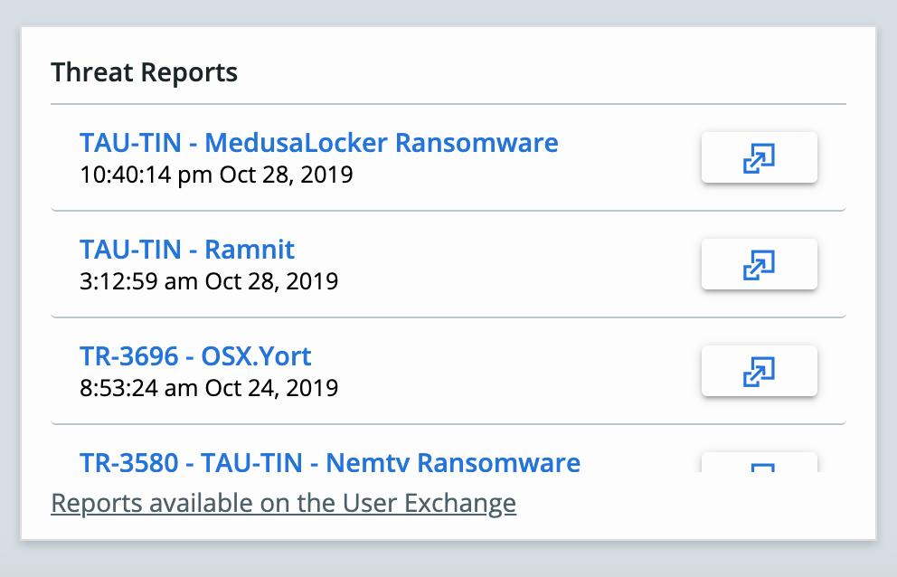 Threat_Report_Widget.png