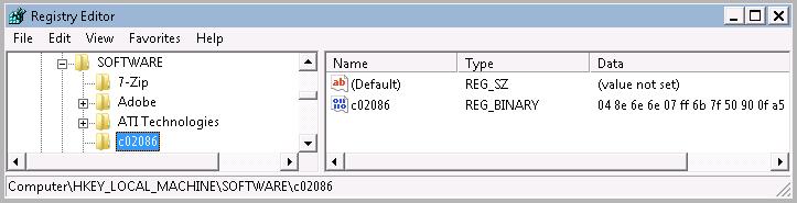 Figure 3 - Registry.png