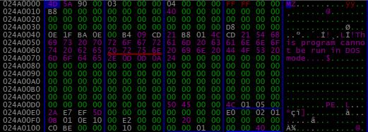 Figure 4 - Ransomware Configuration.png