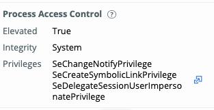 Process Analysis - Process Access Control.png