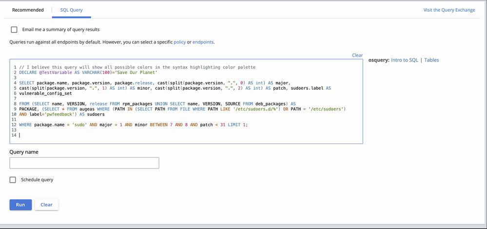 SyntaxHighlighting.png