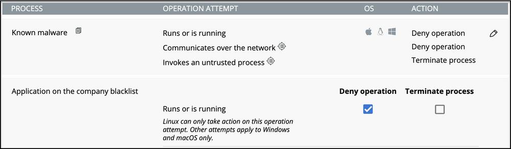 Linux_Screenshot_2.png