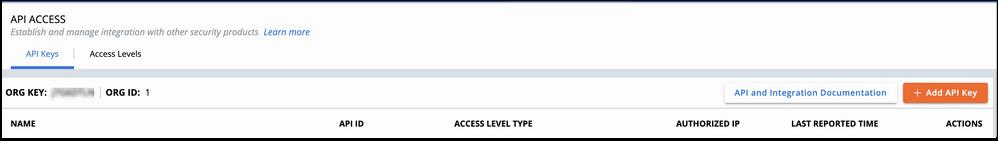 API_Integration_Button1.png