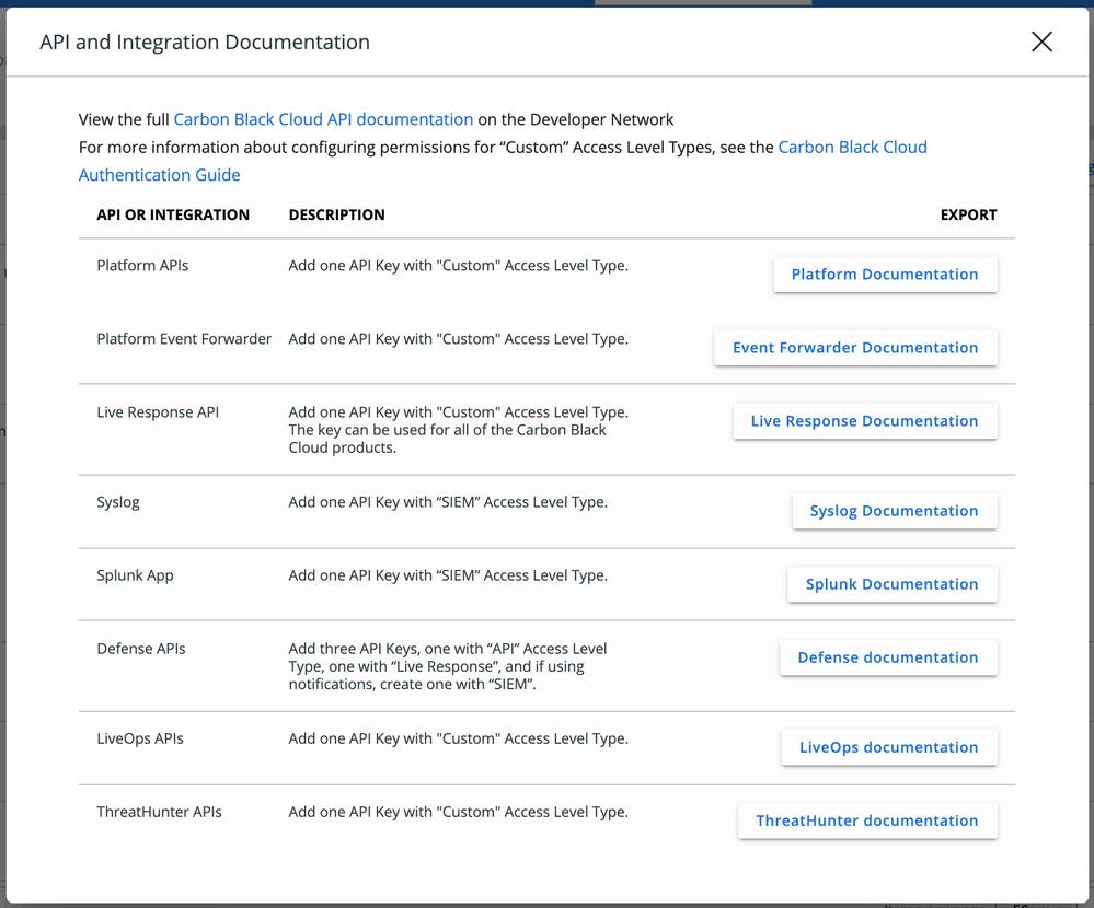 API_Integration_Modal1.png