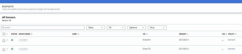 Oracle_Linux.jpg