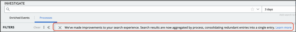 Search experience message.png