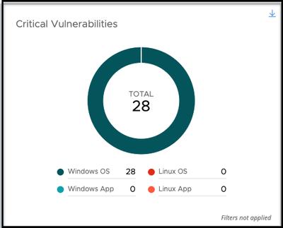 critical vulnerabilities widget.png